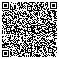 QR code with Tanglewood Athletic Assoc contacts