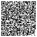 QR code with Garrabrant Co Inc contacts
