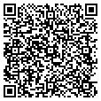 QR code with Outback Traders contacts