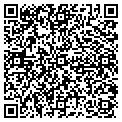 QR code with Menendez International contacts
