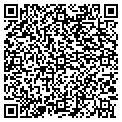 QR code with Wachovia Bank National Assn contacts