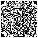 QR code with Stacy Foundation Building contacts
