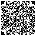QR code with Osa Nyman MD contacts