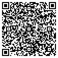 QR code with Sir Pizza contacts