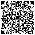 QR code with Superior Propane Gas Co Inc contacts