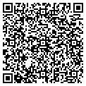 QR code with Grant & Sons Inc contacts