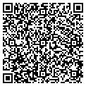 QR code with Monaco Interiors Group contacts