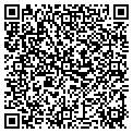 QR code with Francisco A Prado MD P A contacts