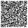 QR code with Just For Lovers contacts