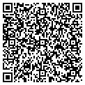 QR code with Thurgaland Mktg & Consulting contacts