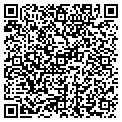 QR code with Sunshine Health contacts