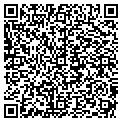 QR code with Germaine Surveying Inc contacts