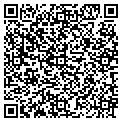QR code with Electrodynamics Associates contacts
