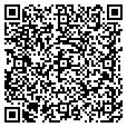 QR code with Mattress Etc Inc contacts