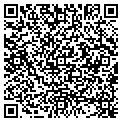 QR code with Calvin Giordano & Assoc Inc contacts
