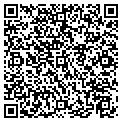 QR code with A & M Pest Management Inc contacts