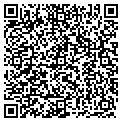 QR code with Crews Randle E contacts