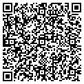 QR code with Minuteman Press contacts