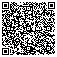 QR code with Diamond Cut contacts