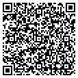 QR code with De Carlo Group contacts