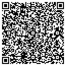 QR code with Sunstate Fire Extinguisher Service contacts