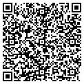 QR code with Past Passions Inc contacts