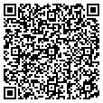 QR code with ALF Intl contacts