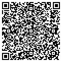 QR code with Michelle's Southern Home Cook contacts