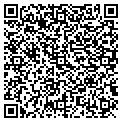 QR code with Craig Commercial Realty contacts