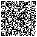 QR code with Harmony Health & Healing Inc contacts