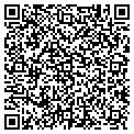 QR code with Sancturary Pre Schl & Day Care contacts