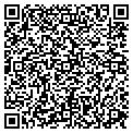 QR code with Neuropsychological Associates contacts