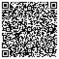 QR code with Order of Eastern Star contacts