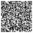 QR code with George Morgan contacts