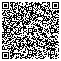 QR code with ITT Community Development contacts