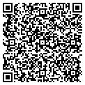 QR code with Two Country Crafters Inc contacts