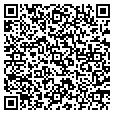 QR code with JNS Foods Inc contacts