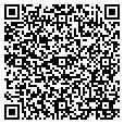 QR code with Walyn Products contacts