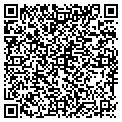 QR code with Land Development Service Inc contacts