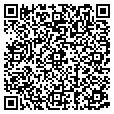 QR code with Corin-It contacts