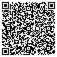 QR code with Cashs Citgo contacts