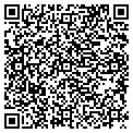 QR code with Chris Burch Construction Inc contacts
