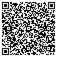 QR code with Mom's Kitchen contacts