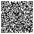 QR code with Batterbee Roofing contacts
