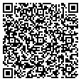 QR code with Afs contacts