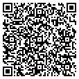 QR code with Quoterite contacts