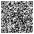 QR code with Extrizit contacts