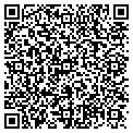 QR code with V A Outpatient Clinic contacts