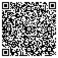 QR code with Lyons Antiques contacts