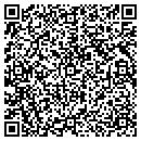 QR code with Then & Again Consignment Inc contacts